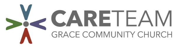 CARE-TEAM-LOGO.png